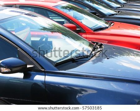 Cars #57503185