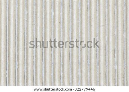carton texture. carton background