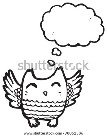 Feedback moreover Feedback furthermore 95566 as well Baltimoregasandelectricbill besides Owl Cartoon Cute page 4. on maryland business name search