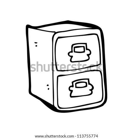 Schematic Block Diagram Template besides A Question Mark Clipart besides Tip071 moreover Water Piping Riser Diagram together with Laundry Electrical Wiring. on building wiring diagram symbols