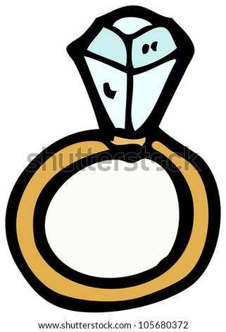 Cartoon Huge Diamond Ring Stock Photo 105680372  Shutterstock. Same Hand Engagement Rings. Fish Hook Wedding Rings. Female Celebrity Wedding Engagement Rings. White Gold Wedding Rings. Completely Wedding Rings. Fitness Rings. Natural Peridot Wedding Rings. Recycled Engagement Rings