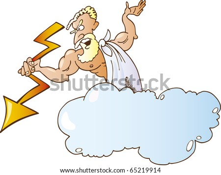 greek gods coloring pages zeus. zeus greek god. of greek god