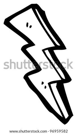 1987 Columbia Par Car Wiring Diagram furthermore 4 20ma Signal Generator Circuit Diagram The Wiring Diagram 2 likewise Fuse Box Art further 4 20ma Signal Generator Circuit Diagram The Wiring Diagram 2 likewise 1987 Columbia Par Car Wiring Diagram. on golf cart turn signal wiring diagram