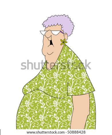 stock-photo-cartoon-of-laughing-old-woman-isolated-on-white-50888428.jpg