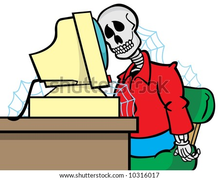 [Image: stock-photo-cartoon-of-skeleton-of-perso...316017.jpg]