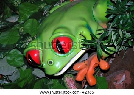 Cartoon Tree Frog Images Cartoon Tree Frog Hanging on