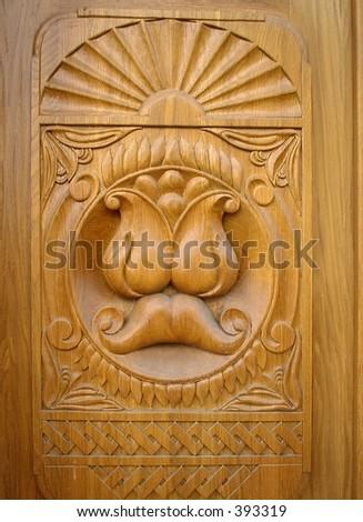 Wooden Carving Doors,Designer Wooden Doors,Wooden Windows In India