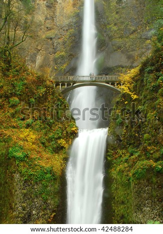 stock-photo-cascading-waterfall-and-autumn-landscape-multinomah-fall-is-fit-fall-and-must-popular-place-in-42488284.jpg