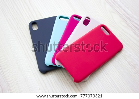 case for phone cover for smartphone #777073321