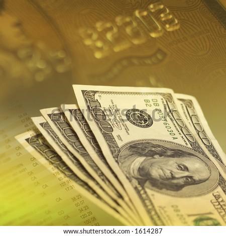 Программы перекредитования предлагают многие банки.