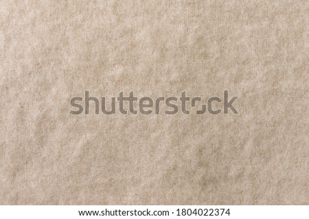 Cashmere background high-resolution texture in light brown or Calm shell pink color Сток-фото ©