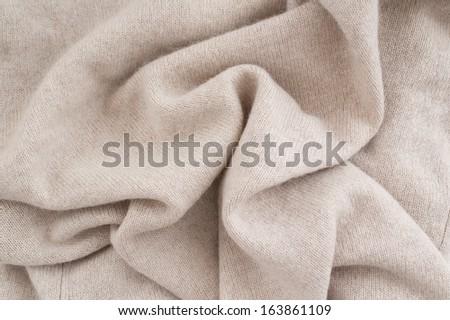 Cashmere Texture Background #163861109