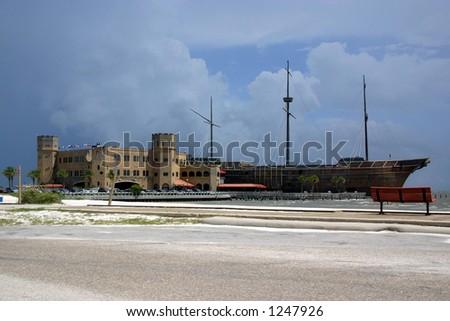 Gambling boats in orlando florida