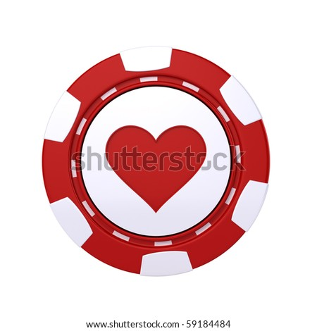 vector gambling chips vector 3d casino chips find similar images