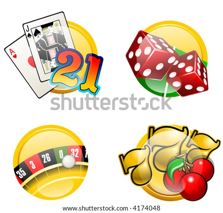 casino de online find casino games