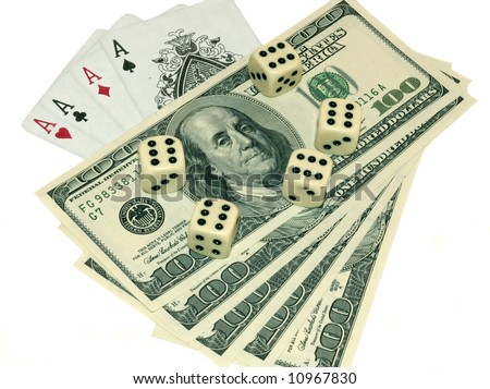 playing cards online for money