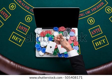 online casino hack 2019