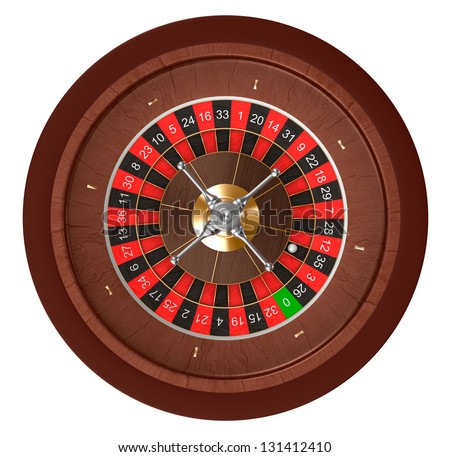 What Are Bonuses and How to Get Them in an On line Casino?