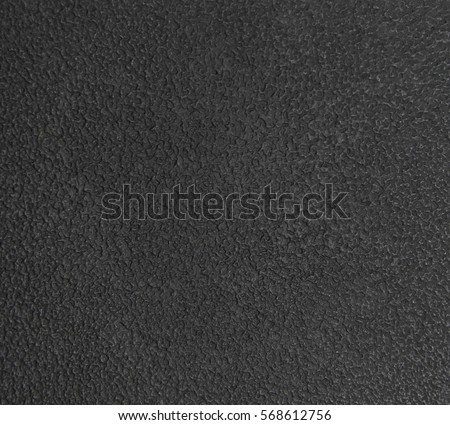 cast iron texture, dark
