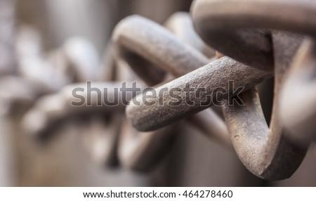 Castle Chain