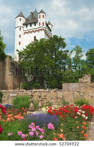 stock-photo-castle-in-eltville-germany-52704922.jpg