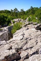 Catoctin Mountain State Park