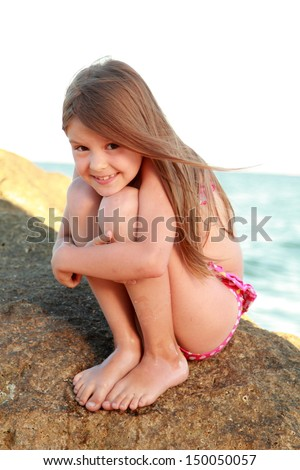 hard-hot-young-girls-in-beach-free-sexy