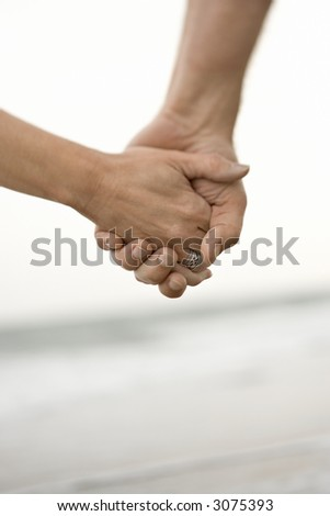 Women Holding Hands Images. and woman holding hands on