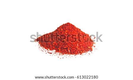 Shutterstock cayenne pepper