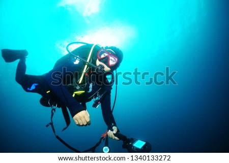 cebu scuba diving                               #1340133272