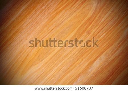 cedar wood grain background