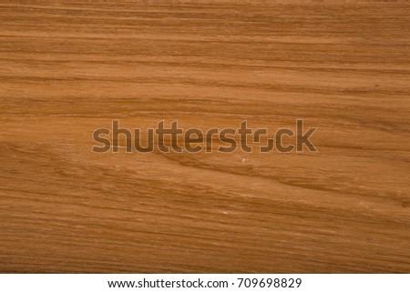 cedar wood panels color texture ez canvas