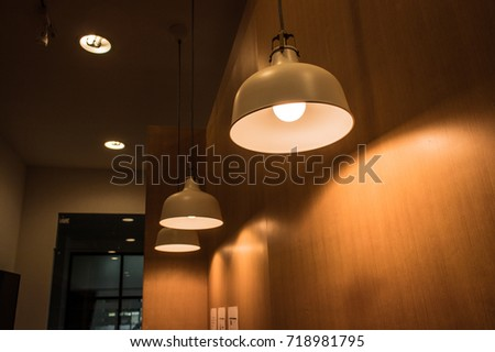 ceiling lighting fixture lamps...