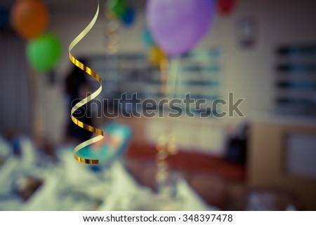 celebration #348397478