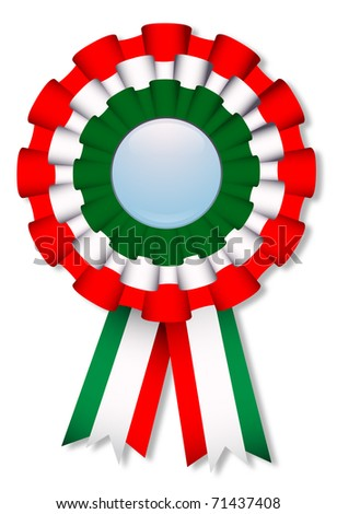 Italian+flag+colors+meaning