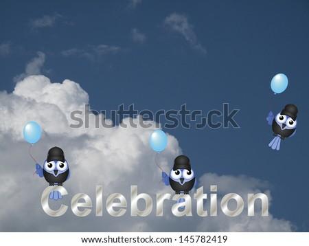 stock-photo-celebration-text-with-birds-against-a-cloudy-blue-sky-145782419.jpg