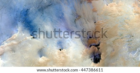 celestial event, Photographs magic, just to crazy, artistic, abstract, from the deserts of Africa from the air, landscapes of your mind, optical illusions, color, colorfull,
