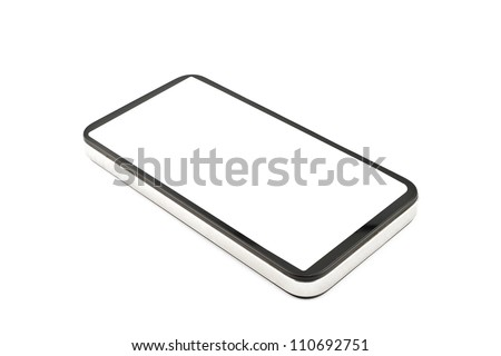 cellphone tablet