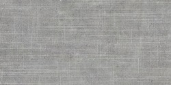 cement and textile  texture, digital wall tile design
