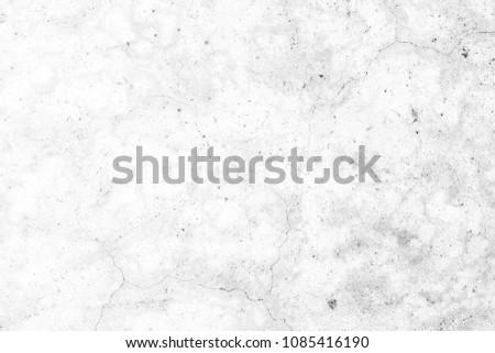 cement background /concrete texture #1085416190
