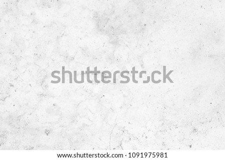 cement background /concrete texture #1091975981
