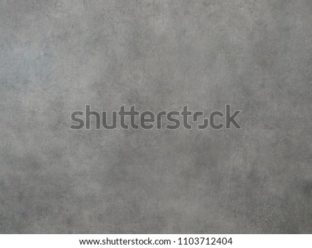 Cement background texture #1103712404