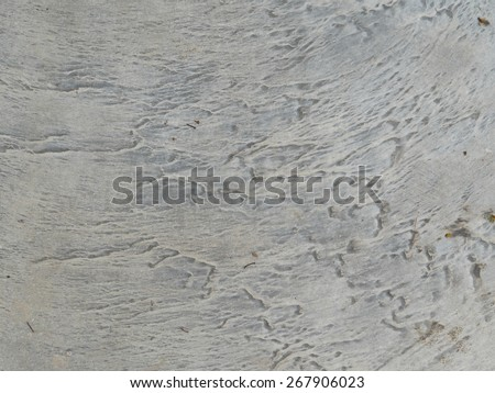 cement/cement background.