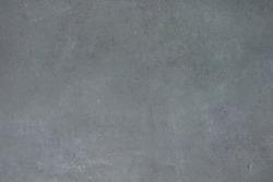 Cement concrete wall texture, hi res image