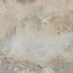 Cement cracks textures