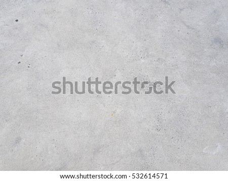 Cement floor texture abstract background for design