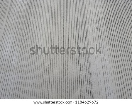 Cement Floor Top ViewBackground For Vintage Wallpaper Abstract Background Empty Backdrop