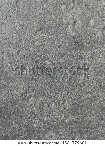 Cement mortar, cement wall, cement background #1561779601
