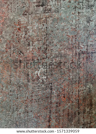 Cement mortar, cement wall, cement background #1571339059