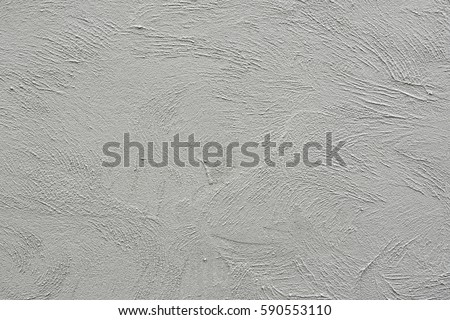 cement, mortar texture background